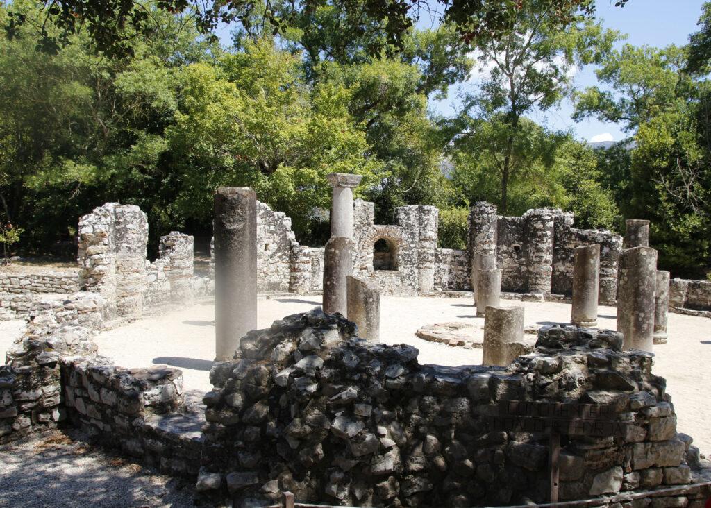 tempel_butrint_unesco