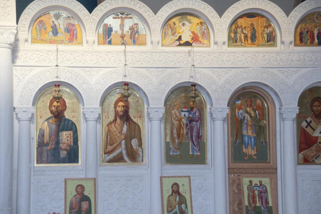 orthodoxe_kerk_tirana_binnenkant