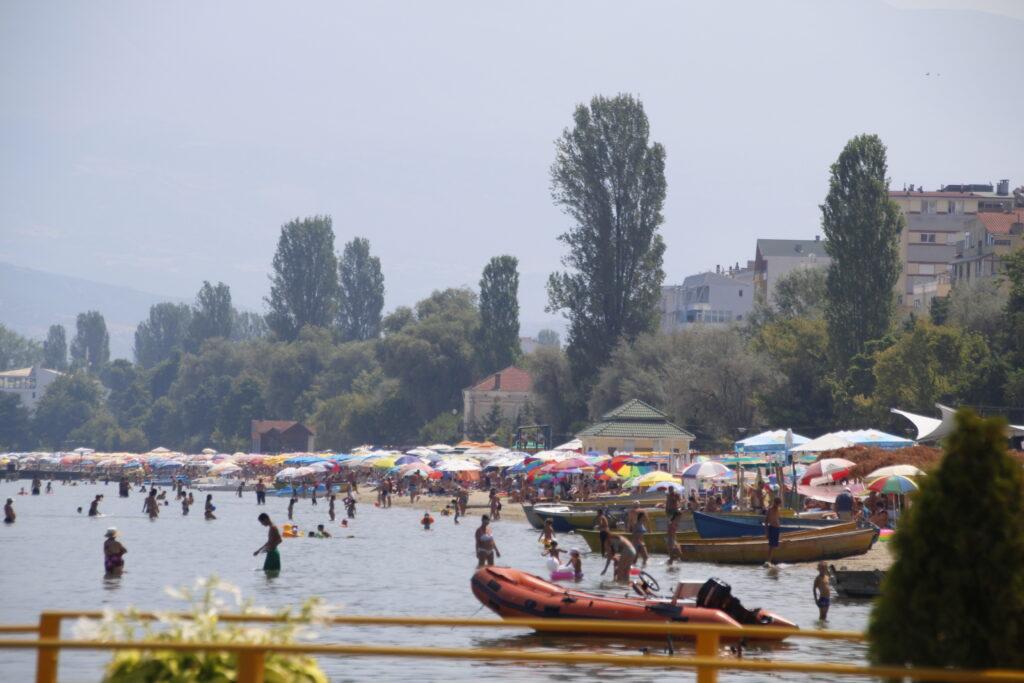 Meer_van_Ohrid_Albanie